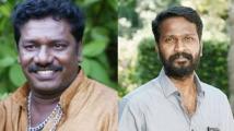 http://tamil.filmibeat.com/img/2020/02/sangathalaivanmovieaudiolaunchkarunasspeech-1582210763.jpg