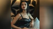 https://tamil.filmibeat.com/img/2020/02/sanivi211-1582353162.jpg