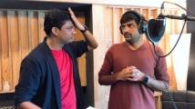 http://tamil.filmibeat.com/img/2020/02/sathish4-1580914343.jpg