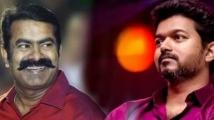 https://tamil.filmibeat.com/img/2020/02/seeman34-1581663133.jpg