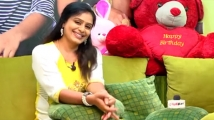 http://tamil.filmibeat.com/img/2020/02/serial-actress-latha-rao-special-interview3-1582272715.jpg