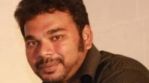 https://tamil.filmibeat.com/img/2020/02/shahra111-1582180148.jpg