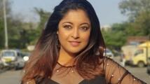 https://tamil.filmibeat.com/img/2020/02/tanushree5-1581146645.jpg