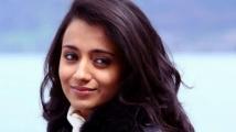 https://tamil.filmibeat.com/img/2020/02/trisha-157-1582362554.jpg