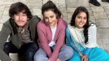 http://tamil.filmibeat.com/img/2020/02/trisha-1581596841.jpg
