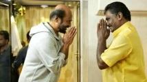 https://tamil.filmibeat.com/img/2020/02/velaramamoorthy26-1582621588.jpg