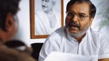 https://tamil.filmibeat.com/img/2020/02/vellaipookal-224-1582000597.jpg