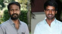 http://tamil.filmibeat.com/img/2020/02/vetrimaaran-1-1582275902.jpg
