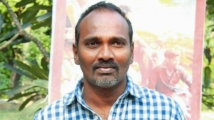 http://tamil.filmibeat.com/img/2020/02/vijaymilton11-1581564456.jpg