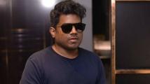 https://tamil.filmibeat.com/img/2020/02/yuvan-shankar-raja-1-1582883942.jpg