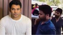 http://tamil.filmibeat.com/img/2020/03/actor-sethu56-1585317349.jpg