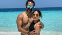 http://tamil.filmibeat.com/img/2020/03/actorjohnkokken-1583155303.jpg