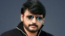 http://tamil.filmibeat.com/img/2020/03/actorprashanth-1584368252.jpg