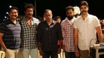 http://tamil.filmibeat.com/img/2020/03/actorsibiraj43-1583851790.jpg