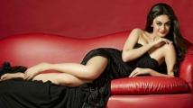 http://tamil.filmibeat.com/img/2020/03/aishwarya-arjun-1426-1584857445.jpg