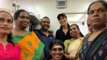 https://tamil.filmibeat.com/img/2020/03/akshaykumar1-1583056320.jpg