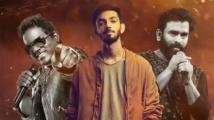 http://tamil.filmibeat.com/img/2020/03/ani-yuvan-santhosh-1584250688.jpg