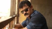 https://tamil.filmibeat.com/img/2020/03/bose-venkat1111-15-1584543701.jpg