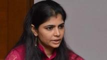 http://tamil.filmibeat.com/img/2020/03/chinmayi2-15487-1583395680.jpg
