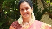 http://tamil.filmibeat.com/img/2020/03/devayani1-1585537681.jpg