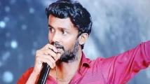 https://tamil.filmibeat.com/img/2020/03/dheena45634-1584285985.jpg