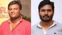 https://tamil.filmibeat.com/img/2020/03/dir-1583221724.jpg