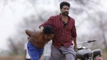 http://tamil.filmibeat.com/img/2020/03/draupadi1-1583207992.jpg