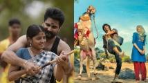 http://tamil.filmibeat.com/img/2020/03/draupathivsgypsy-1583494104.jpg