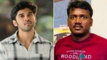 https://tamil.filmibeat.com/img/2020/03/duruv-mari-selvaraj-1583319621.jpg