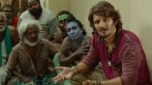 http://tamil.filmibeat.com/img/2020/03/gypsy1-1583250386.jpg