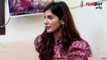 http://tamil.filmibeat.com/img/2020/03/gypsy6-1583588618.jpg