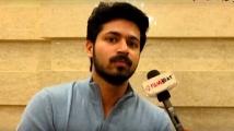 https://tamil.filmibeat.com/img/2020/03/harishkalyan-1583485746.jpg