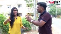 https://tamil.filmibeat.com/img/2020/03/in-1583230580.jpg