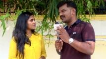 https://tamil.filmibeat.com/img/2020/03/interview-1583243572.jpg