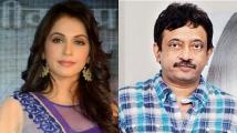 http://tamil.filmibeat.com/img/2020/03/ishakoppikar-rgv-1584704816.jpg