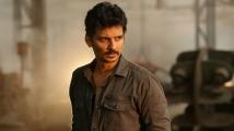 http://tamil.filmibeat.com/img/2020/03/jeeva467-1585398828.jpg