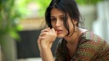https://tamil.filmibeat.com/img/2020/03/lavanya-tripati-in-troubl-1584674399.jpg