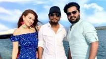 http://tamil.filmibeat.com/img/2020/03/maha-0-15-1583555041.jpg