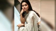 https://tamil.filmibeat.com/img/2020/03/mahima-1584185039.jpg