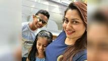 http://tamil.filmibeat.com/img/2020/03/malavika1-1584367391.jpg