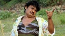 http://tamil.filmibeat.com/img/2020/03/mansoor-ali-khan1-157-1585637081.jpg