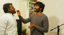 http://tamil.filmibeat.com/img/2020/03/mari6786-1583576343.jpg