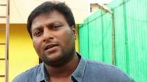 https://tamil.filmibeat.com/img/2020/03/mohang-draupathi-3-1583491768.jpeg