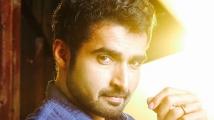https://tamil.filmibeat.com/img/2020/03/nandha65658-1584628290.jpg