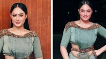 http://tamil.filmibeat.com/img/2020/03/nikeshapatel45745-1583217917.jpg