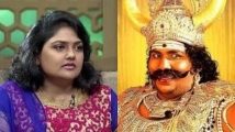 http://tamil.filmibeat.com/img/2020/03/nirosha-yogi-1584072418.jpg