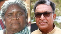 http://tamil.filmibeat.com/img/2020/03/paravai-muniyamma-nassar-1585489044.jpg