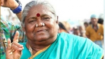 http://tamil.filmibeat.com/img/2020/03/paravai-muniyamma-passes-away-1585448551.jpg