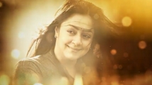 http://tamil.filmibeat.com/img/2020/03/pon-magal-vanthal-1584542885.jpg