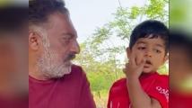 http://tamil.filmibeat.com/img/2020/03/prakash-raj0031-1585567953.jpg